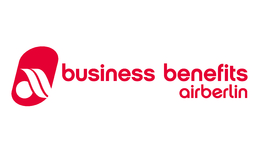 AB_Logo_business_benefits_f_4c_p.jpg