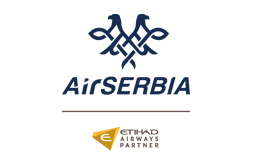 1_AirSerbia_Logo_ASL&EAP_Logo_ForLightBackgrounds_255x160.png